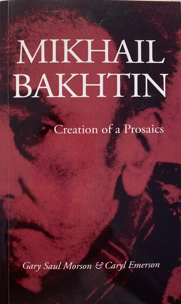 Creation of a prosaics