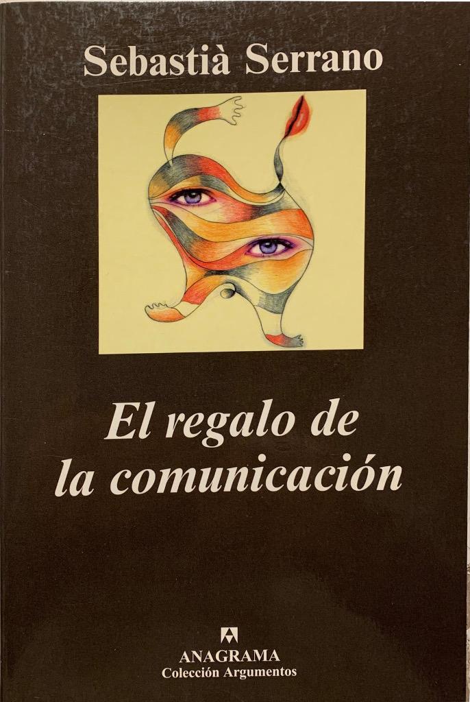 El regalo de la comunicación